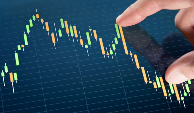 Best Currency Pairs For Forex Trading