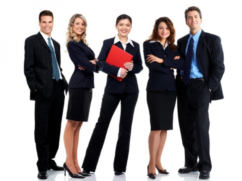 Do's and Don'ts for Business Casual Dress in the Workplace