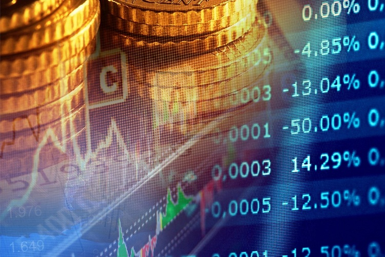 Achieving Forex Profits by Day Trading