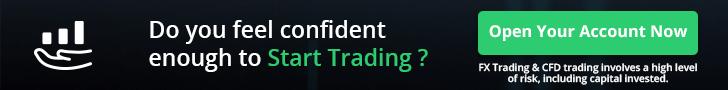 ConfidentToTrade