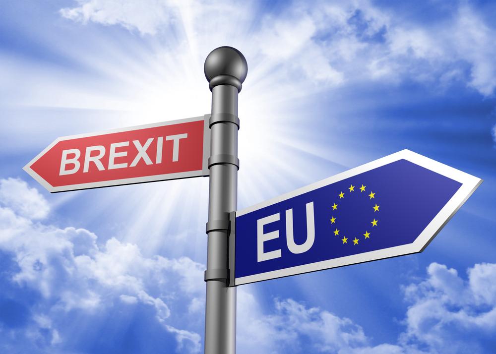 forex Brexit eu