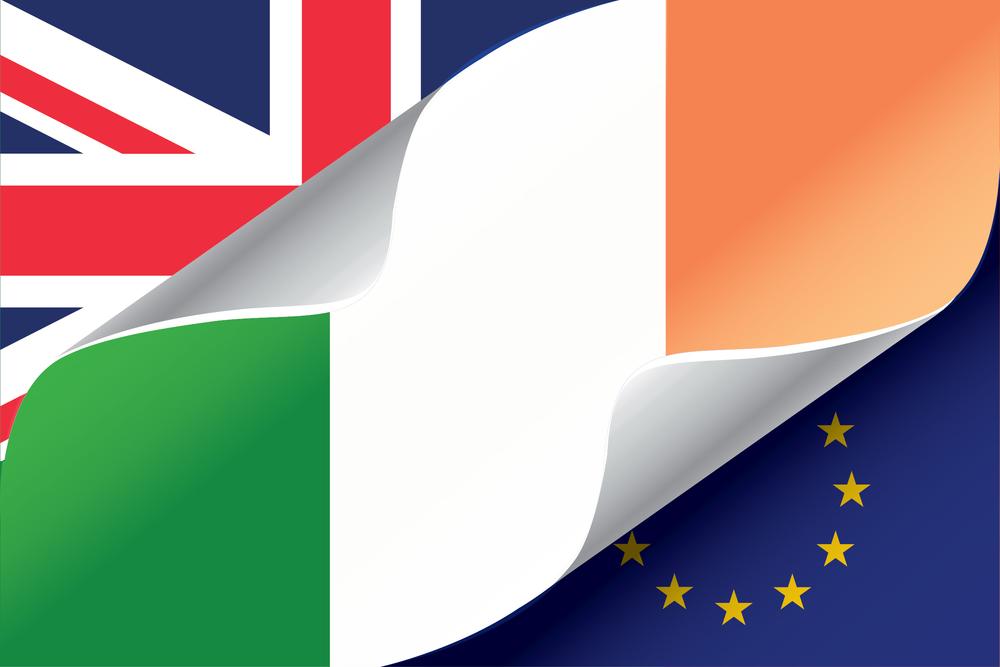 irish Brexit