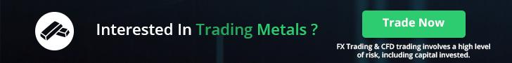 TradingMetals
