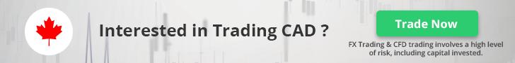 TradeCAD