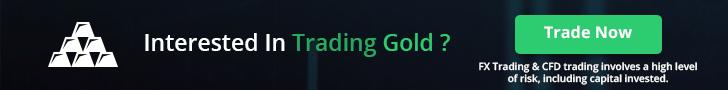 TradingGold