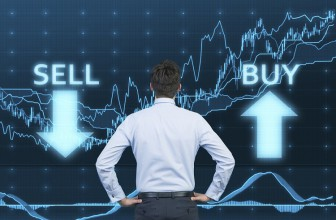 Why Trade FX? Here Are Some FOREX Currencies Trading Pros!