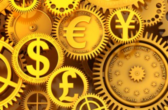 The Evolution of the Forex Systems
