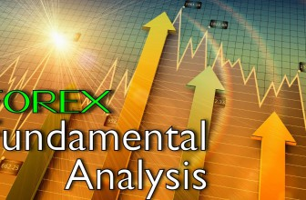 Forex Fundamental Analysis: How To Combine Forex Fundamental Analysis & Technicals For Big Profits!