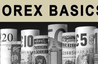 FOREX trading basics: A fun & easy format for ALL to understand!