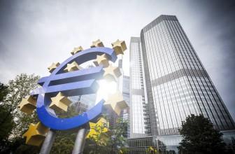 Mixed Eurozone Data Keeps EUR Pressured Ahead of ECB Meeting